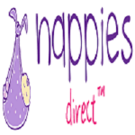 Nappies Direct