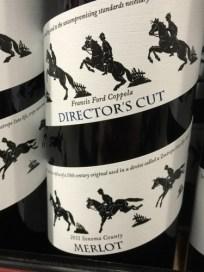 coppola-directors-cut