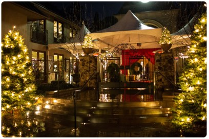 francis-ford-coppola-holiday-party-enterance