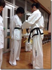 写真 2014-03-29 12 01 15