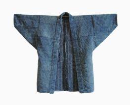 Thick_Sashiko_Stitched_Noragi