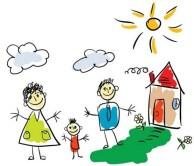 children-drawing-1