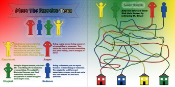 idea-1-developed-2