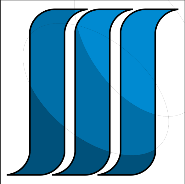 logo-design-2