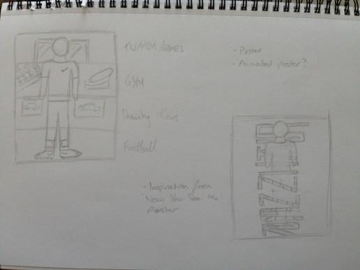 File_000 (2)