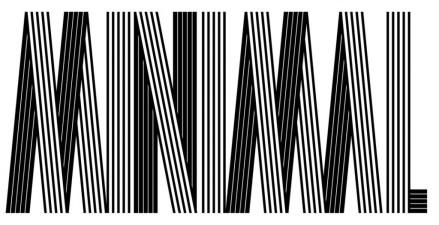 minimal_1-1024x527
