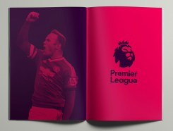 premier_league_tinted_ad