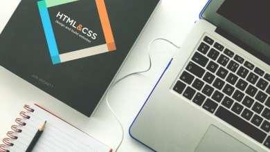 Learn HTML Basics Fast