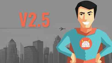 Become a SuperLearner V2: Learn Speed Reading & Boost Memory