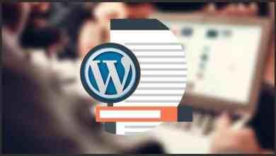 Complete SEO Training + WordPress SEO 2018!