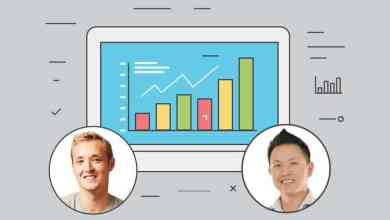 Financial Modeling for Startups & Small Businesses