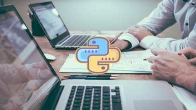 Learn and Practice Python Programming   Python from scratch