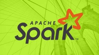Apache Spark with Java - Hands On!