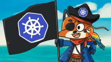 Kubernetes Mastery: Hands-On Lessons From A Docker Captain
