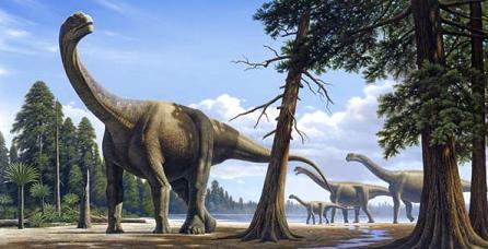 Gigadino Dinosaures Classs Par Poque