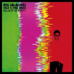 noel_gallaghers_high_flying_birds-ballad_of_the_mighty_i_s