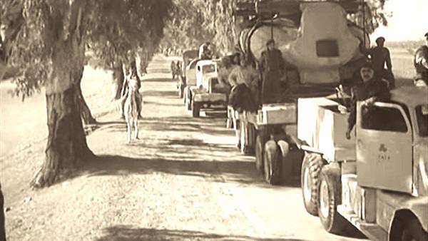 1954_tanks_for_RamsesII