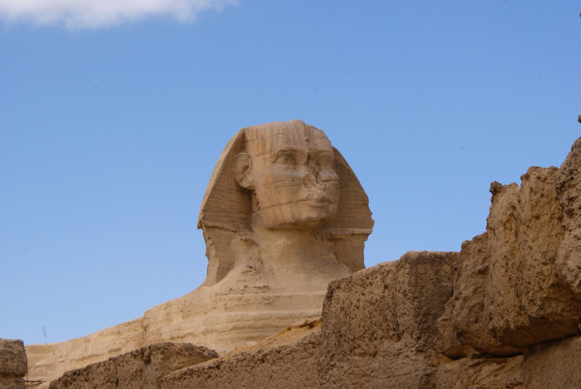 the_mysterious_sphinx