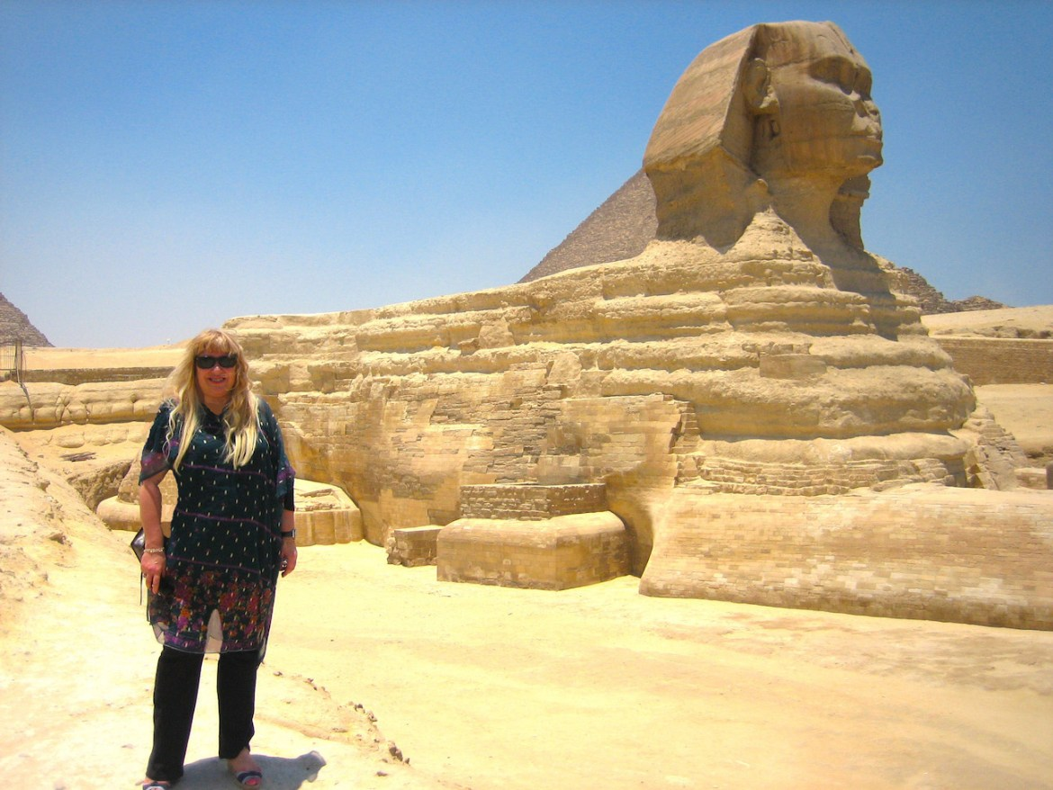 sphinx_and_gigal