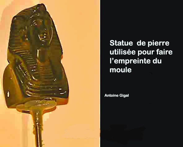 empreinte_du_moule
