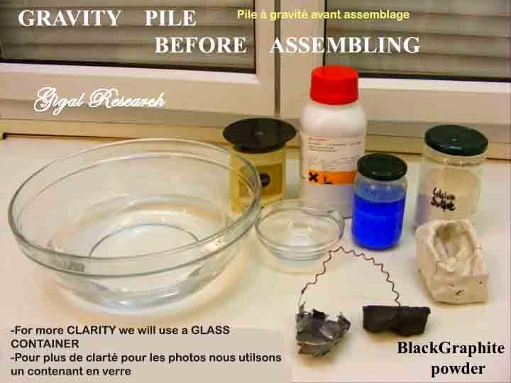 Gravity_battery_before_assembling