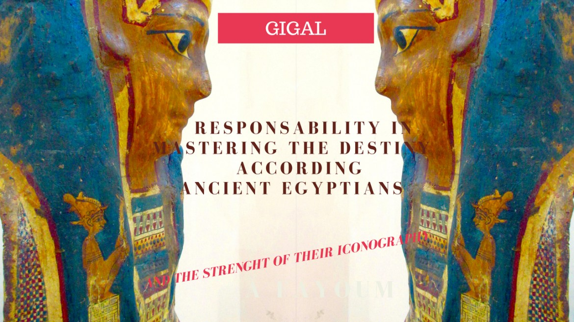 mastering_destiny_according_ancient_egyptians
