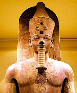 amenhotep_3