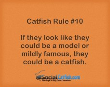 catfish-rule-10