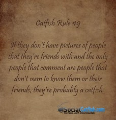 catfish-rule-9