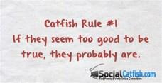 catfish-signs-1