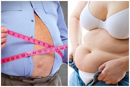 poate ajuta la pierderea în greutate în pcos