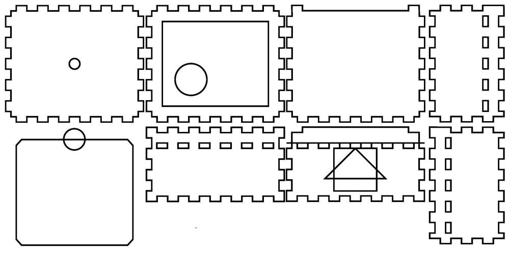 medium resolution of cut file image camera body