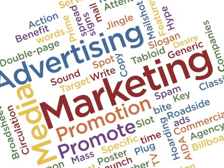 What's needed from marketing clouds