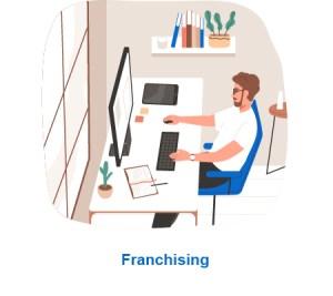 Franchising-3