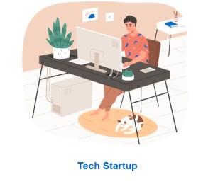 Tech-Startup-1