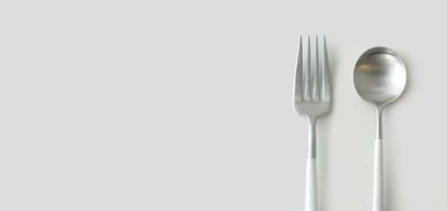 「フォーク ナイフ」の画像検索結果