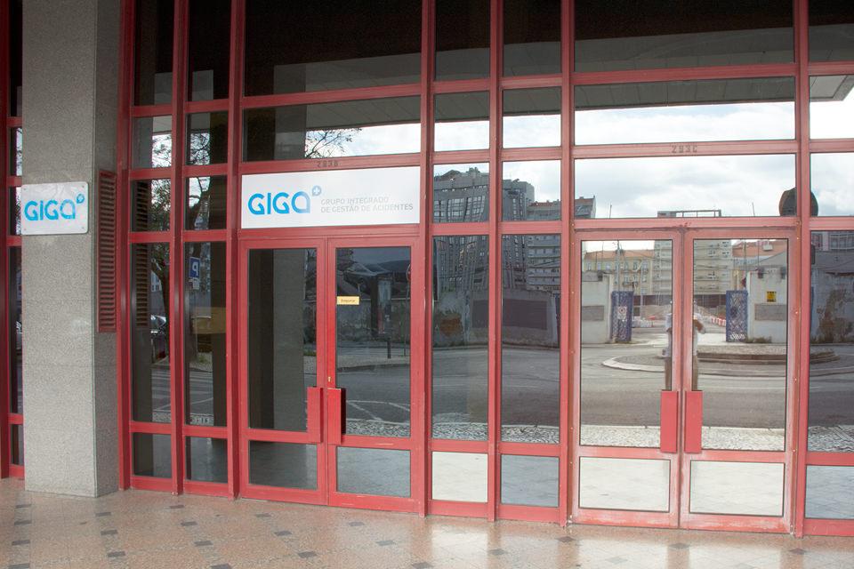 Clinica GIGA SAÚDE