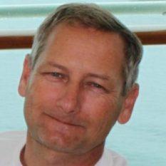 John Greathouse