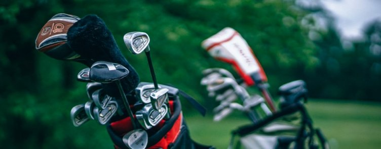 Best Complete Golf Club Sets (Reviews & Buying Guide) In 2021