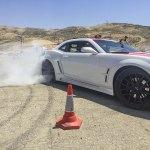 Lebanese Champion Drifting