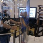 Ski Dubai Virtual Reality 3