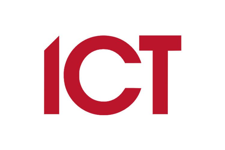 ICT for destination dispatch elevator system