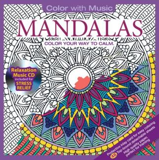 color_with_music_mandalas_adult_coloring_book_cover_large