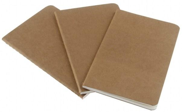 moleskin-cahier-kraft-pocket-plain-notebook-2