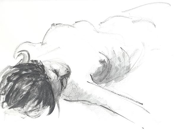 reclining-figure-chris-n-rohrbach