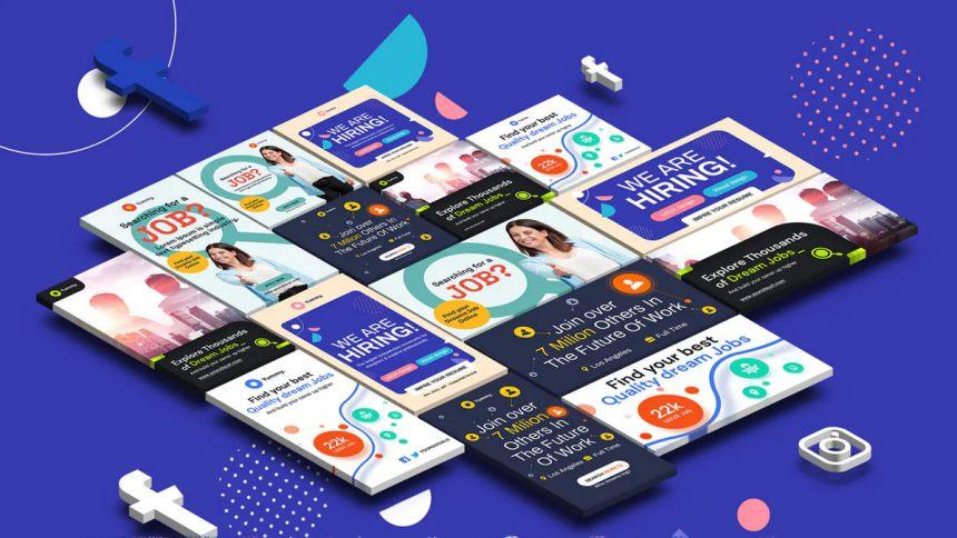 iOS向け広告のコンバージョンがFacebookで7カ月にわたって過小評価されていた