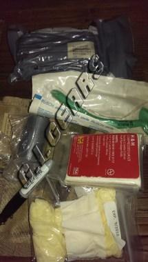 ifak2-supply