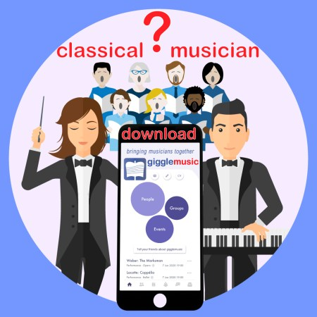 musicians, music conductor, music player, piano player, keyboards player, choir, ensemble, band, professional classical musicians