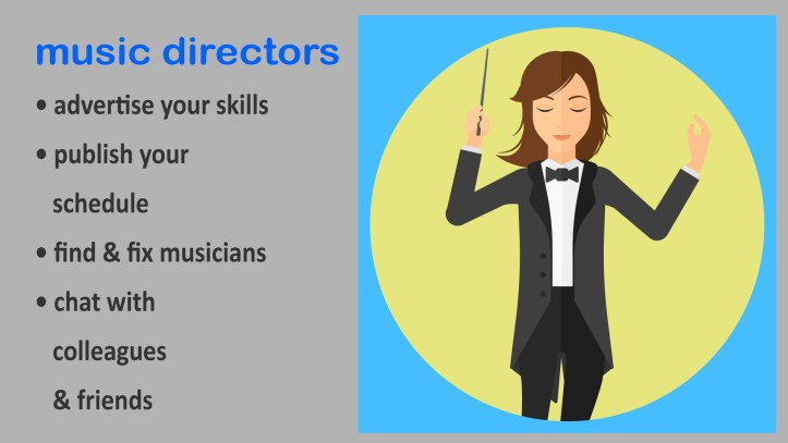 music-directors-gigglemusic-usps