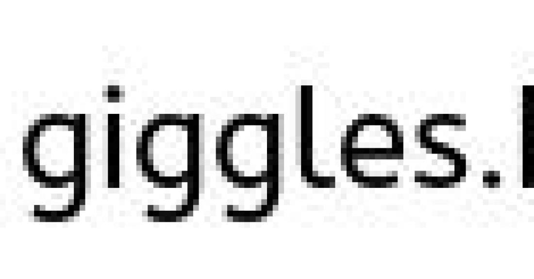 Ergobaby Metro Stroller - 10% OFF